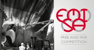 EMISA FREE AND FAIR COMPETITION