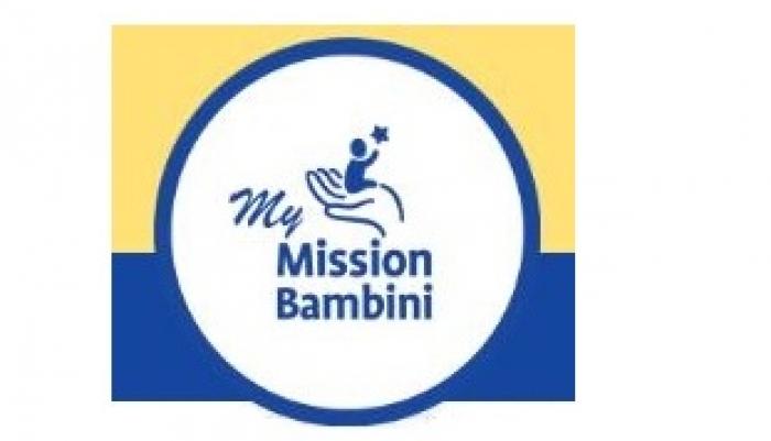 Mission Bambini